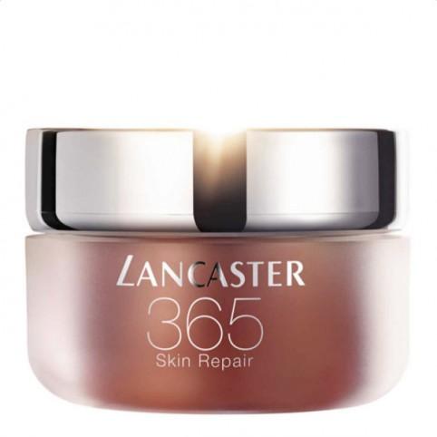 Lancaster 365 Skin Repair SPF15 - LANCASTER. Perfumes Paris