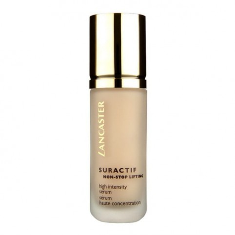 Lancaster High Intensity Lifting Serum Suractif - LANCASTER. Perfumes Paris