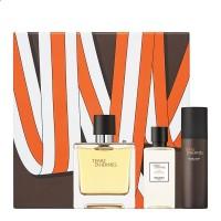 Set Terre d'Hermès EDP - HERMES. Comprar al Mejor Precio y leer opiniones