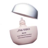 Shiseido Ibuki Smart Filtering Smoother - SHISEIDO. Comprar al Mejor Precio y leer opiniones