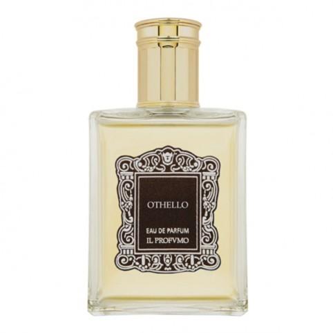 Il Profvmo Othello EDP - IL PROFVMO. Perfumes Paris