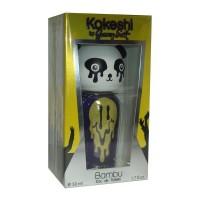 Kokeshi by Jeremy Scott Bambu EDT - JESUS DEL POZO. Comprar al Mejor Precio y leer opiniones