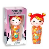 Kokeshi by Jeremy Scott Litchee EDT - JESUS DEL POZO. Comprar al Mejor Precio y leer opiniones
