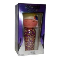 Kokeshi by geremy scott lotus edt 50ml - JESUS DEL POZO. Comprar al Mejor Precio y leer opiniones