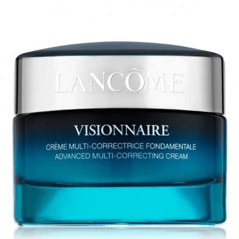 Visionnaire Crema - LANCOME. Perfumes Paris