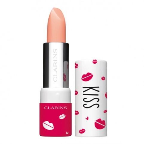 Clarins Joli Baume  - CLARINS. Perfumes Paris