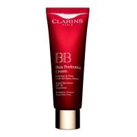 Clarins BB Skin Perfecting Cream SPF25 - CLARINS. Comprar al Mejor Precio y leer opiniones
