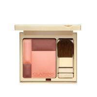 ROSE WOOD Colorete Blush Prodige - CLARINS. Comprar al Mejor Precio y leer opiniones