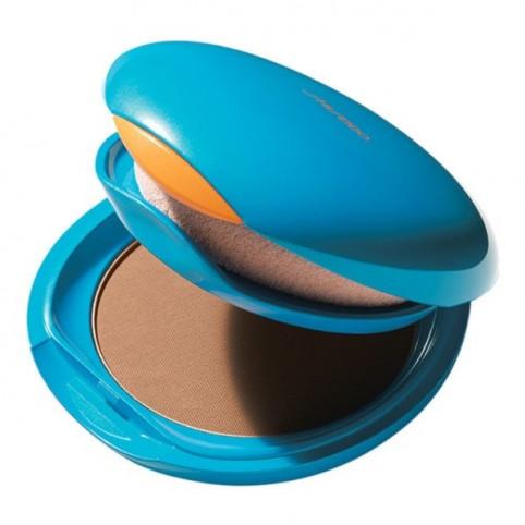 Shiseido UV Protective Compact Foundation SPF30 - SHISEIDO. Perfumes Paris