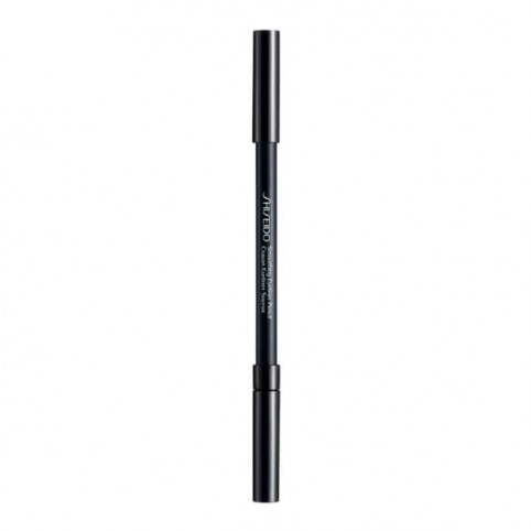 Shiseido Smoothing Eyeliner Pencil - SHISEIDO. Perfumes Paris