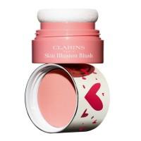 Clarins Blush Skin Illusion - CLARINS. Comprar al Mejor Precio y leer opiniones