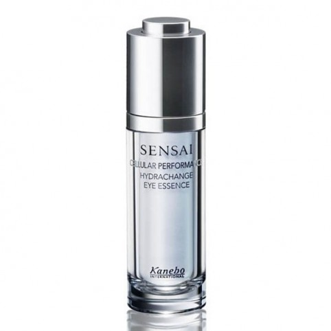 Kanebo Sensai Cellular Hydrachange Eye Essence - SENSAI. Perfumes Paris