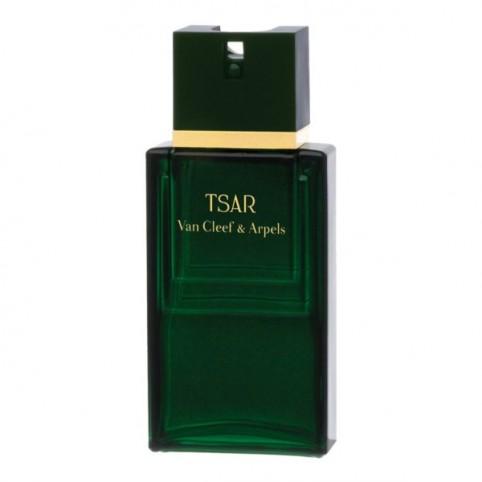 Van Cleef & Arpels Tsar EDT - VAN CLEEF & ARPELS. Perfumes Paris