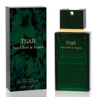 Van Cleef & Arpels Tsar EDT - VAN CLEEF & ARPELS. Comprar al Mejor Precio y leer opiniones