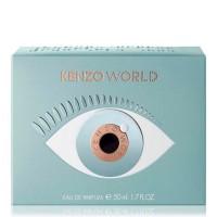 Kenzo World EDP - KENZO. Comprar al Mejor Precio y leer opiniones