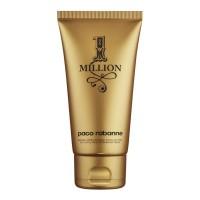 One million After Shave Balm - PACO RABANNE. Comprar al Mejor Precio y leer opiniones