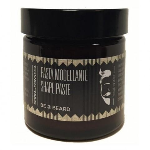 Serra & Fonseca Pasta Modelante para Barba - SERRA & FONSECA. Perfumes Paris