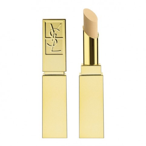 YSL Lápiz Corrector - YVES SAINT LAURENT. Perfumes Paris