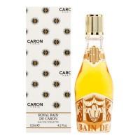 Royal Bain de Caron EDT - CARON. Comprar al Mejor Precio y leer opiniones