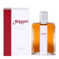 Caron Yatagan EDT - CARON. Comprar al Mejor Precio y leer opiniones