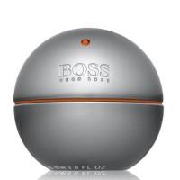 Boss In Motion EDT - HUGO BOSS. Comprar al Mejor Precio y leer opiniones