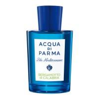Acqua Di Parma Blu Bergamotto Di Calabria EDT - ACQUA DI PARMA. Comprar al Mejor Precio y leer opiniones