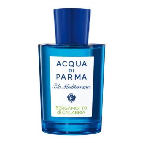 Acqua Di Parma Blu Bergamotto Di Calabria EDT - ACQUA DI PARMA. Perfumes Paris