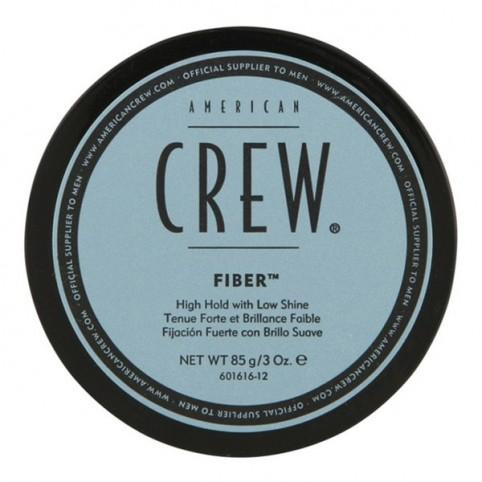 American Crew Fiber - AMERICAN CREW. Perfumes Paris