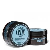American Crew Fiber - AMERICAN CREW. Comprar al Mejor Precio y leer opiniones
