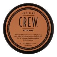 American Crew Pomade - AMERICAN CREW. Comprar al Mejor Precio y leer opiniones