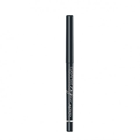 Astor Automatic Definer Eyeliner 2x1 Negro - ASTOR. Perfumes Paris