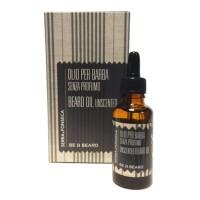 Serra & Fonseca Aceite Sin Perfume para Barba - SERRA & FONSECA. Comprar al Mejor Precio y leer opiniones