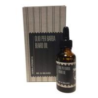 Serra & Fonseca Aceite con Perfume para Barba - SERRA & FONSECA. Comprar al Mejor Precio y leer opiniones