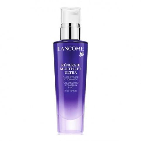 Lancôme Rénergie Multi-Lift Ultra - LANCOME. Perfumes Paris