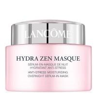 Lancôme Hydra Zen Masque Nuit - LANCOME. Comprar al Mejor Precio y leer opiniones