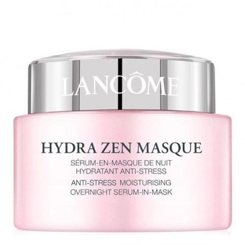 Lancôme Hydra Zen Masque Nuit - LANCOME. Perfumes Paris