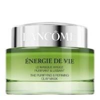 Lancôme Énergie de Vie Green Clay Mask - LANCOME. Comprar al Mejor Precio y leer opiniones
