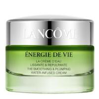 Lancôme Énergie de Vie La Crème d'Eau - LANCOME. Comprar al Mejor Precio y leer opiniones