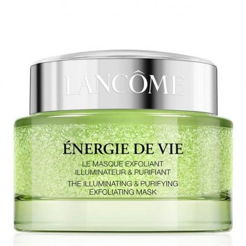 Lancôme Énergie de Vie La Mascarilla Exfoliante - LANCOME. Perfumes Paris
