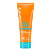 Lancaster Sun Kids Comfort Cream Wet Skin SPF50 - LANCASTER. Comprar al Mejor Precio y leer opiniones