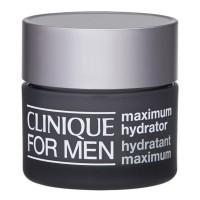 Clinique Men Maximum Hydrator - CLINIQUE. Comprar al Mejor Precio y leer opiniones