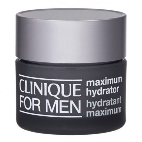 Clinique Men Maximum Hydrator - CLINIQUE. Perfumes Paris