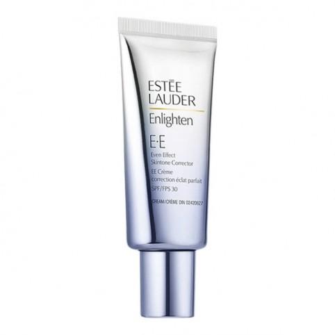 Enlighten Even Effect Skintone Corrector Cream SPF30 - ESTEE LAUDER. Perfumes Paris