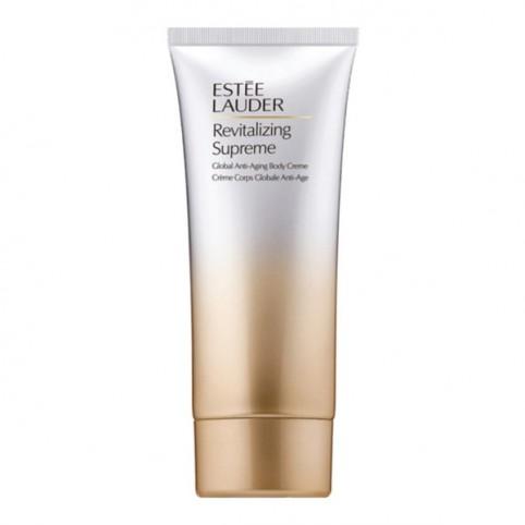 Estée Lauder Revitalizing Supreme Body Creme - ESTEE LAUDER. Perfumes Paris