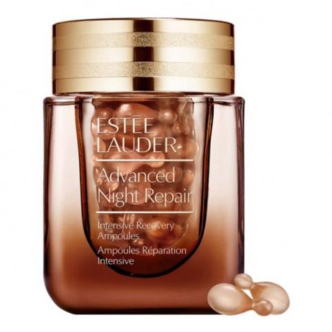 Estée Lauder Advanced Night Repair Ampollas - ESTEE LAUDER. Perfumes Paris