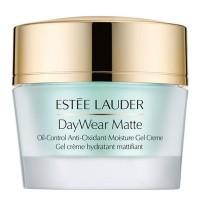 Estée Lauder Daywear Matte - ESTEE LAUDER. Comprar al Mejor Precio y leer opiniones
