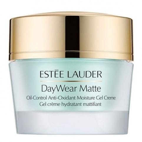 Estée Lauder Daywear Matte - ESTEE LAUDER. Perfumes Paris