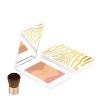 Sisley Phyto-Touche Sun Glow - SISLEY. Comprar al Mejor Precio y leer opiniones