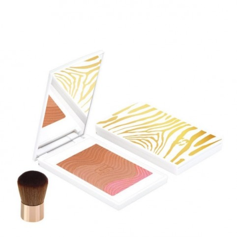 CANNELLE Sisley Phyto-Touche Sun Glow - SISLEY. Perfumes Paris