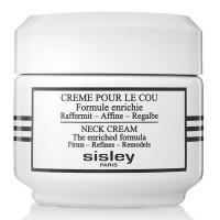 Sisley Crema Cuello Enriched Formula - SISLEY. Comprar al Mejor Precio y leer opiniones
